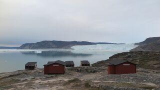 グリーンランドとヴィスビー中世週間5 -1泊2日エキキャンプ-