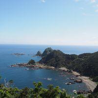 本土最南端の岬〜佐多岬へ(鹿児島市内から日帰りの旅)