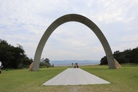 瀬戸内国際芸術祭 2019 ・夏 Myサイクルで巡る直島