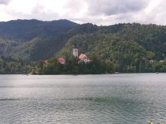 スロベニアの世界遺産(2)