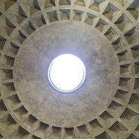 2019お盆にローマへ【素敵なローマを街ぶら~】