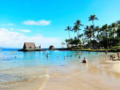 """*★海・山・星空を満喫☆彡  """"Big Island"""" ハワイ島 娘と二人旅�"""