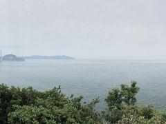 高知県北川村モネの庭、室戸ウトコオーベルジュ、徳島、淡路島まで。② 2019 05