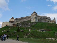 2019GW ブルガリア・ルーマニア その13 意外と楽しかったルシュノフ要塞