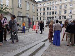 2019夏の北欧その2~コペンハーゲン後半・美術館三昧