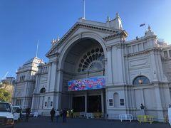メルボルンのオタクイベント「Animaga」に参加!