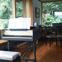 バルバラ.ストロッツィat 木楽の家