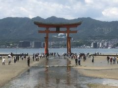 広島観光 day3