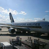 A380,B787-10ビジネスクラス乗り比べ