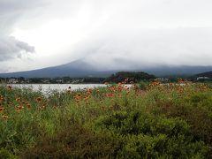 富士吉田火祭りはやっぱり凄い! 4(ラスト)