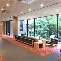三井ガーデンホテル京都三条 宿泊情報