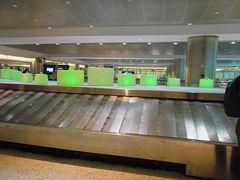 フアンサンタマリア国際空港