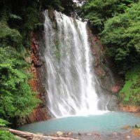 晩夏の候 日向・薩摩の旨いものと湯ったり温泉 ぶらぶらドライブ旅ー1