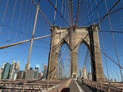 ニューヨーク2019 前編/KUL発券NY コンサートとミュージカルそしてUSオープンテニス