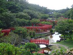 7度目の青森旅(2日目)十三湖でしじみラーメン食べて鯵ヶ沢温泉へ