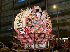 201908-06_弘前ねぷたまつり Hirosaki Neputa Festival <AOMORI>