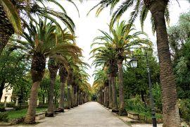 魅惑のシチリア×プーリア♪ Vol.346 ☆ラグーザ:イブレオ庭園の美しき教会♪