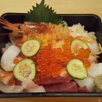 大阪食いだおれと広島裏路地飲み