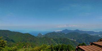 2019年 夏休みは初めての伊豆半島へ!2日目