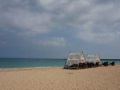 ◇◆◇台灣 澎湖 2泊3日バイクで独り占めビーチを探す/台湾国内線往復¥8242◇◆◇