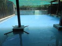 台北から宜蘭の太平山国立公園内にある「鳩之澤温泉」に昼食は礁渓温泉で