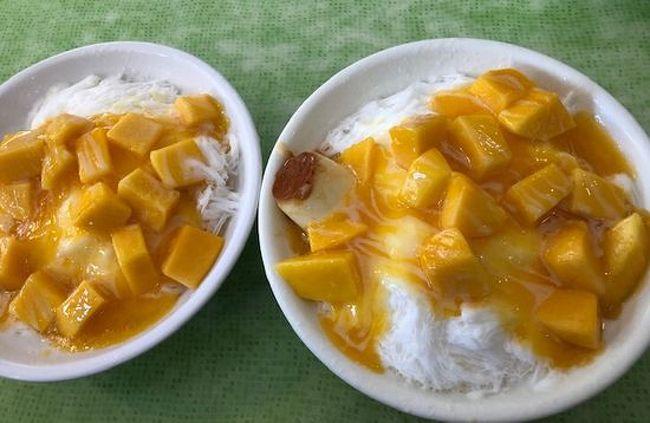 台湾の魅力にハマり、今回で3回目。<br />真夏の台湾は酷暑でした!<br />でもマンゴーは美味しいし、人もあったかくてやっぱり好き。<br />既にまた行きたい~。