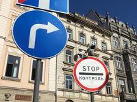 2度目のモスクワと初めてのウクライナ リヴィウ、ポーランド ワルシャワ 周遊ひとり旅 リヴィウ篇
