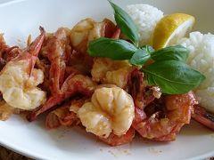 行きたいところ、食べたいもの、全部叶えた日。宮古島旅行3日目!