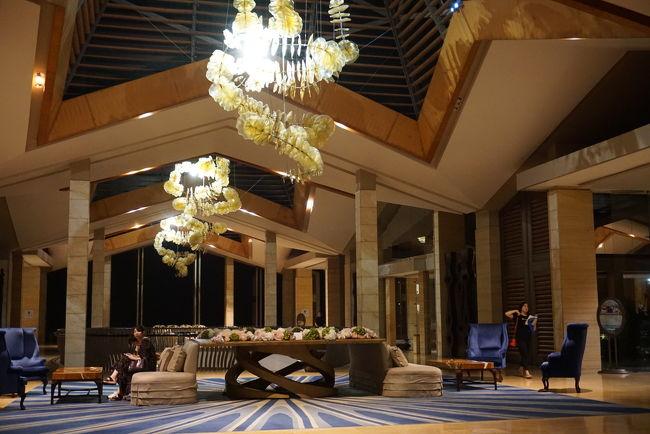 今年の夏休みは初バリ島に行ってきました~!<br />高級リゾートでのんびり旅です。<br /><br />hisのツアーで飛行機、ホテル代、ホテルへの送迎込みで143.190円でした!