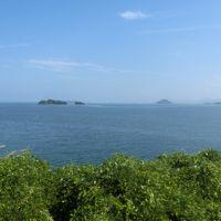 去年の夏を思い出す 長崎本線「長与回り」