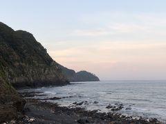 白村江、元寇の史跡と酒場を巡る旅3-2(対馬編)