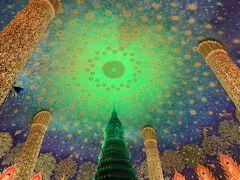 201903-06_タイ旅行3日目 Bangkok in Thailand