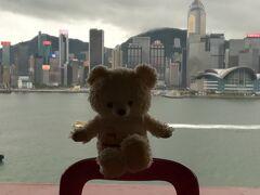 香港旅行3泊4日④