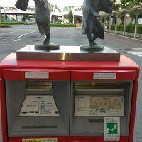 3度目の全県制覇に向けて徳島県と香川県に行って来ました。(残り4県)