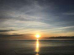 【金沢~富山】北陸の旅 「街・海・山」を満喫!!氷見編