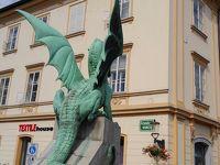 '17 スロベニア(3) -リャブリャナ2-