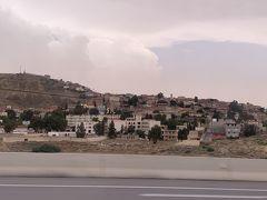 3連休と有休1日でアルジェリア(1)ドーハ経由でアルジェそこからガルダイヤへ