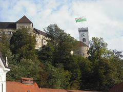 '17 スロベニア(5) -リャブリャナ4-