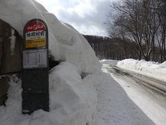 冬の秋田旅行 [4日目] (日常への帰り)