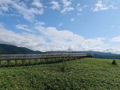 北海道、道東の旅(3日目)