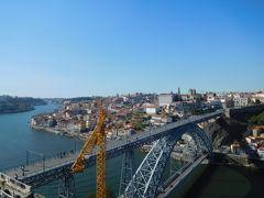 ポルトガル・スペイン2019春旅行記 【21】ポルト7
