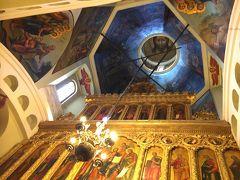 海外一人旅!第2弾~魅惑の街、モスクワvol.2クレムリンとワシリイ大聖堂~