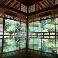 和倉温泉街と花嫁のれん号の旅inシルバーウィーク