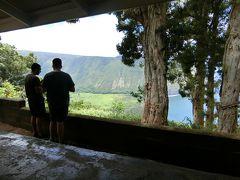 エアービーアンドビーでハワイ島のエコ生活を体験!(その2)