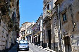 魅惑のシチリア×プーリア♪ Vol.487 ☆カスティリオーネ・ディ・シチリア:美しい旧市街を歩く♪