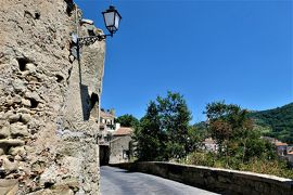 魅惑のシチリア×プーリア♪ Vol.489 ☆カスティリオーネ・ディ・シチリア:エトナ山と古城♪