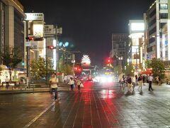 千葉~姫路 -青春18きっぷの旅-