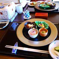 食欲と物欲に正直に!京都日帰り・美食と骨董めぐりの日曜日♪〜清水買いやっちまった〜