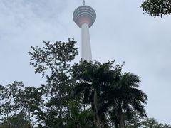 マレーシア4回目(2019年9月・クアラルンプール)