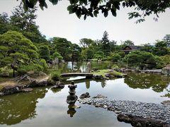 京都は好きじゃないけど…。段取り万全、嫁は満足?「古都、京都4日の旅」。1日目前段・まずは桂・嵐山
